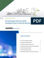 Un_eclairage_exterieur_public_intelligen