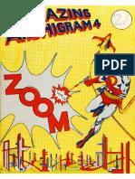 Extract_Archigram4_1964