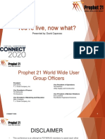 CONNECT-2020-you-are-live