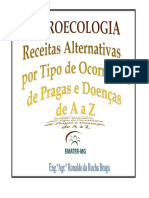 AGROECOLOGIA-CONTROLE ALTERNATIVO DE PRAGAS E DOENÇAS DE A a Z-EMATER MG BRASIL.pdf