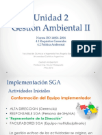 2016.3 - Uni 2 - 4.1 _ 4.2.pdf