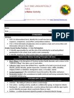 BLM lesson - Grade 4.pdf