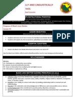 Grades 2-4 - Lesson 1 - Purpose of Black Lives Matter.pdf