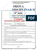 provaMultII6ano2chamada1bimestrede2017.pdf