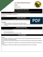 Grades 2-4 - Lesson 2 - Do Black Lives Matter in America.pdf