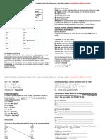 INGLES SALA 2 JÉSSICA.pdf