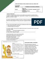 LIS-SALA5  PORTUGUES.pdf