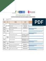 0.0_Programa-curso-BPG-porcinos_ICA