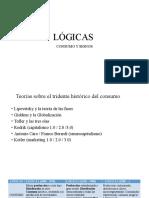 LÓGICAS -MATERIAL DE CLASE (1).pptx