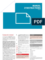 ARONA_07_17_FR.pdf