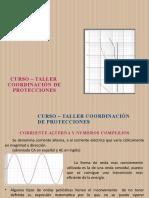 Coordinación de Protecciones 1.pptx