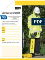 Cable_Location_&_Detection_Tools_for_High_Voltage_Cables