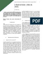 Sustentacion_Cesaineam_Proyectofinalredes