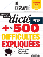 2016-05-01_Timbres_de_l_39_Orthographe.pdf