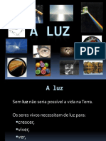 luz-120206105404-phpapp02