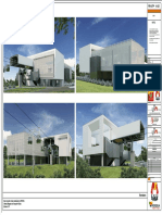 Estación Megacable UTP