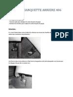 tuto_depose_banquette_406.pdf