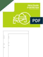 PM_05_16_FR.pdf