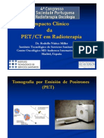 WS01 Impacto Clinico de La PET-CT en RT