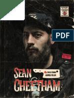 sean-cheetham-ESP