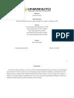 FOLLETO DE SENSIBILACION DEFACTORES DE RIESGO