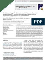 Lata et al (2016) In vitro mass propagation of Cannabis sativa L. A protocolo refinement using novel aromatic cytokinin