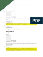 EVALUACION UNIDAD 3 POSICIONAMIENTO BUSCADORES ODHM
