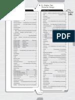 DP9- heavy gear Perk & Flaw List