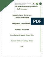 Maquina_Turing.pdf