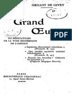 le-grand-oeuvre-grillot-de-givry.pdf