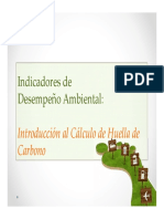 2016.21 - Intro Huella Carbono.pdf
