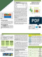 tribologia_williams.pdf