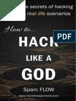 Книга_2_Занимайся_хакингом_с_ловкостью.pdf