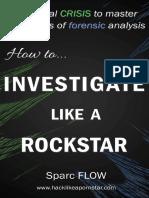 Книга_3_Занимайся_расследованием.pdf