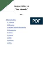 crear_actividades_en_moodle.pdf
