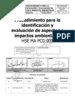 Ejemplo Procedimiento.pdf