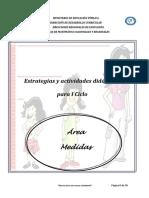 estrategias-actividades-didacticas-medidas-iciclo_0_0