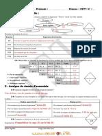 Corrigé+du+Devoir+de+Contrôle+N°1+-+Génie+mécanique+Butée+reglable+-+3ème+Technique+(2010-2011)+M