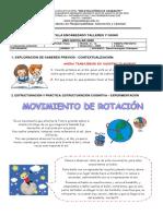 FÍSICA 4° - ACTIVIDAD 3 - SEGUNDO PERIODO(1)