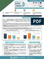 Boletin_IF_3T_2020.pdf