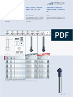 VHM_Senker.pdf