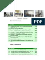 TARIFA ENTERA CEPASA.pdf