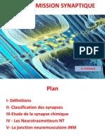 2ème.physio.LA TRANSMISSION SYNAPTIQUE.pdf
