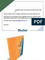 10 Cases do Design Brasileiro_3