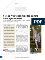 A_6_Step_Progression_Model_for_Teaching_the_Hang.4