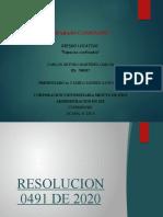ESPACIOS CONFINADOS NAC E INTER (1)