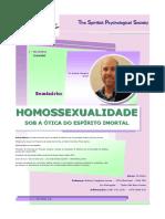 Homossexualidade-sob-a-Otica-do-Espírito-Imortal