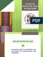 Clase Quechua 15-09-2020-II