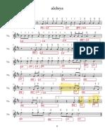 aleluya DIGITACION.pdf