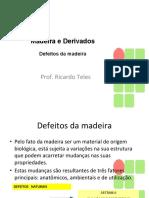Aula 5 - Madeira e derivados - defeitos da madeira.pptx.pdf